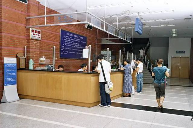 全市图书馆持证读者达到93.7万人