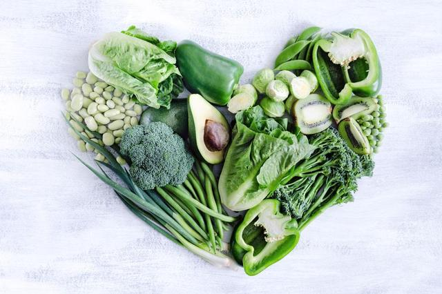 食用农产品抽检合格率98.66%