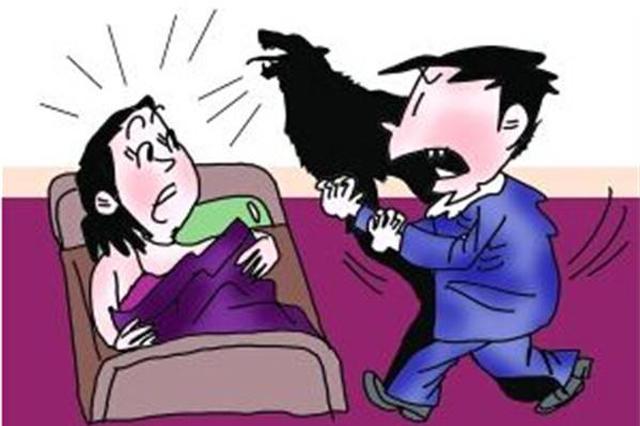 网友QQ结识声称帮找工作 男子犯强奸罪被判刑4年
