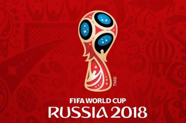 京东发布世界杯球迷大数据