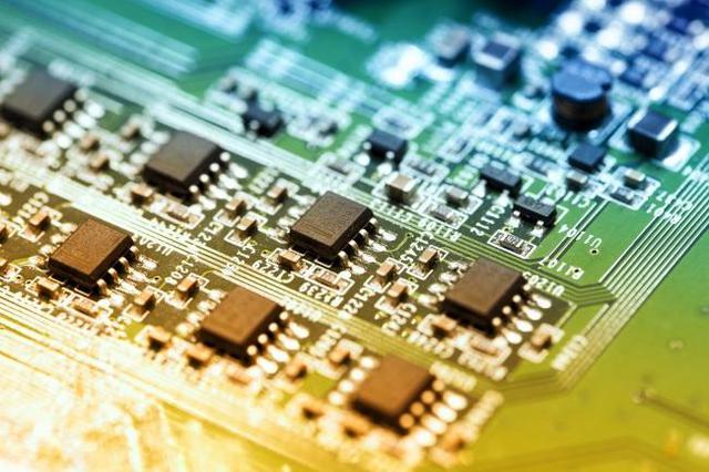 甘区提升全程电子化登记覆盖面