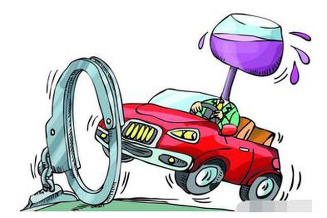 无驾驶证员工偷开老板车出去办私事