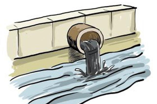 大连环保系统下半年着力治理环渤海湾污染