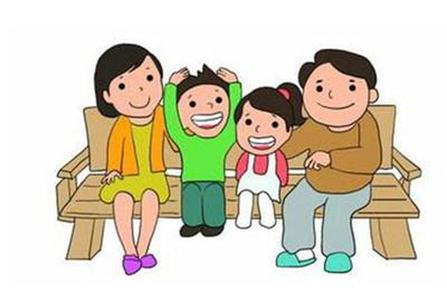 辽宁奖励生育二孩家庭 政策支持效果如何