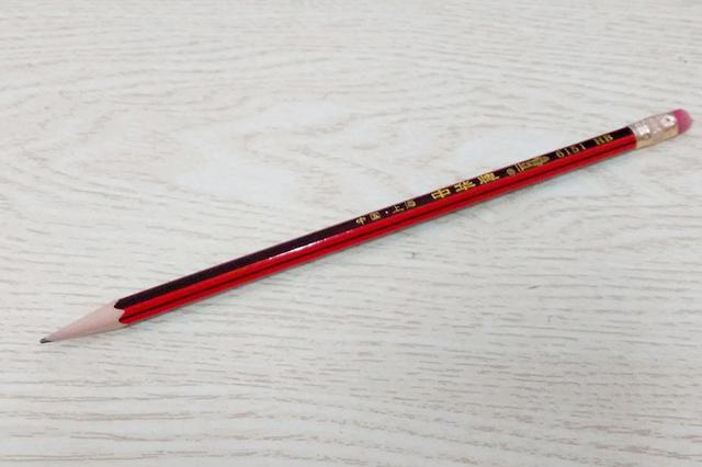 小学生丢铅笔扎到同学眼睛致九级伤残