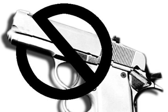 男子自学制造枪支 获利4万元被判11年