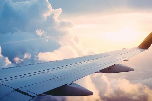 东北首条直达美国航线年底开飞