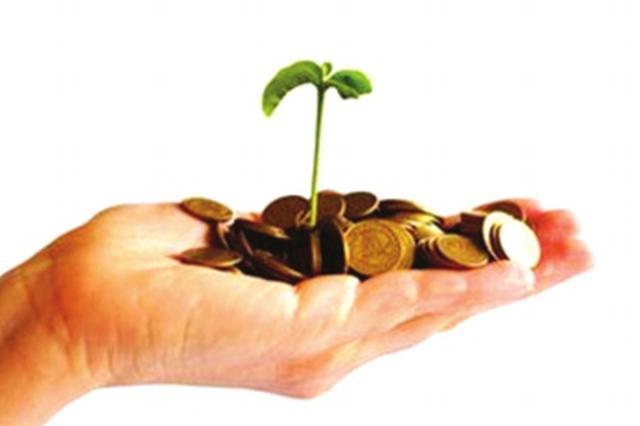 七旬老太投资被骗 求助银行拿回养老钱