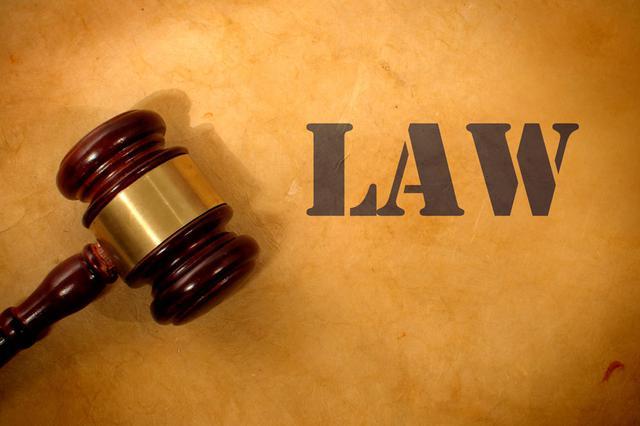 高新区法院妥善处理55人欠薪案