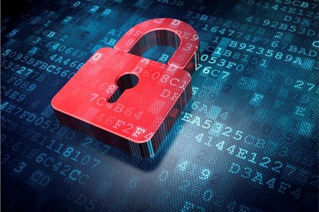 大连市教育系统开展网络安全宣传周