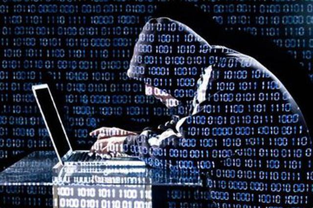 大连警方成功处置一起黑客恶意网络攻击事件