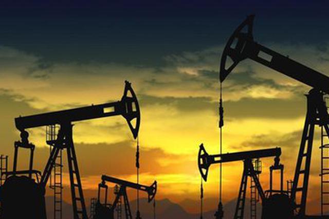 """多项优惠加快石化产业""""一滴油向一匹布的迈进"""""""