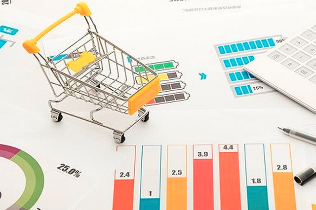 10月大连市消费市场整体平稳 零售业销售额稳步增长