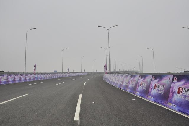 福布斯中国大陆最佳商业城市榜发布 大连以26名位列东北第一