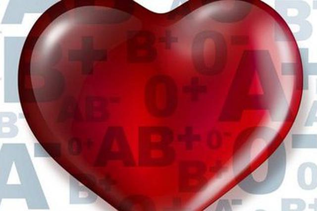 大连市第36例造血干细胞捐献成功