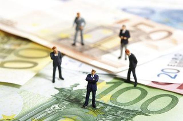 大连市去年新增外资企业219家