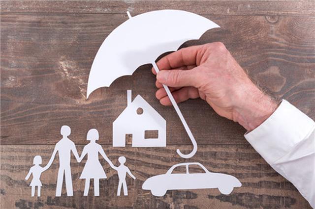 大连保险业2018年度十大典型理赔案例发布