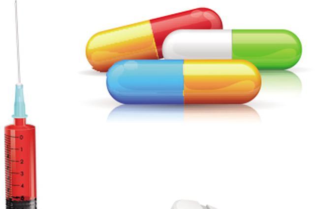 25种中选药品价格平均降幅52%