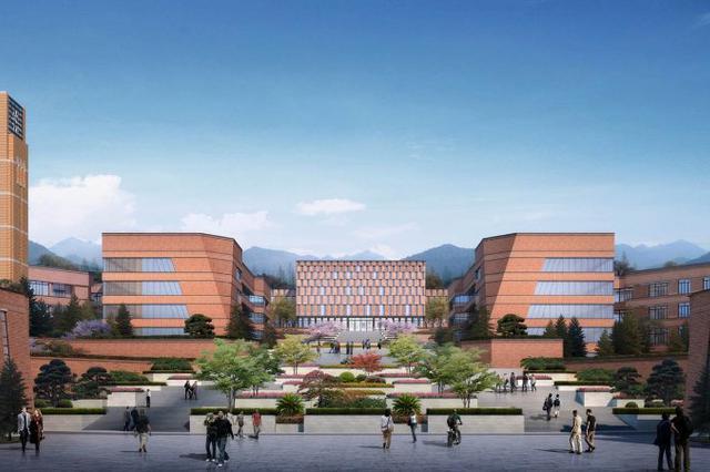 三寰立下军令状 全力推进国科大能源学院项目