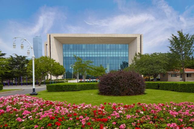 大连市规划展示中心开馆1年接待30万观众