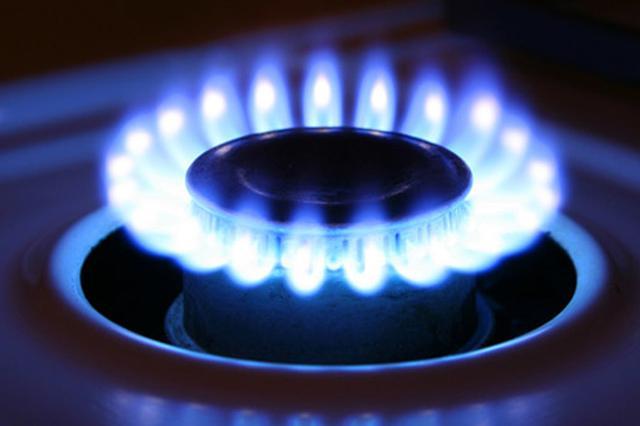 今年首个居民区5100余户基本完成天然气置换