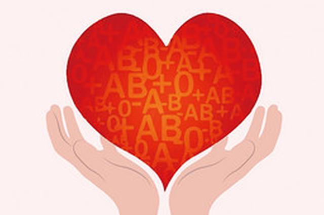 大连市28名甲型血友病患者获15.43万救助金