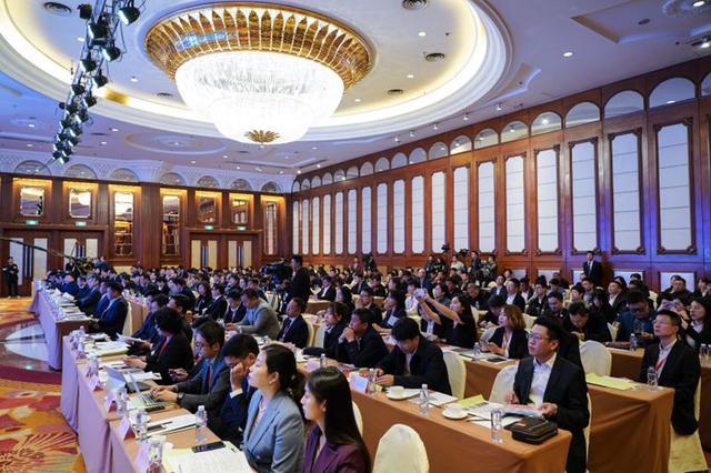 大连(旅顺)国际樱花节文化旅游投资洽谈会成绩显著