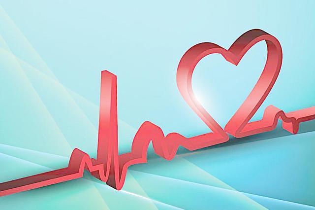 大连市卫生健康委全力做好徒步大会医疗保障准备工作