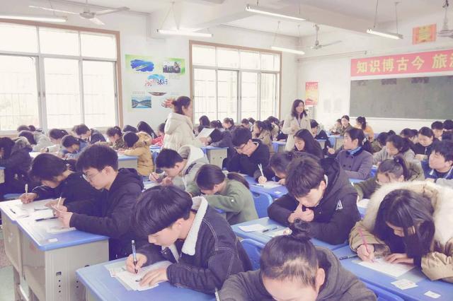 辽宁中小学师生将共享名校资源