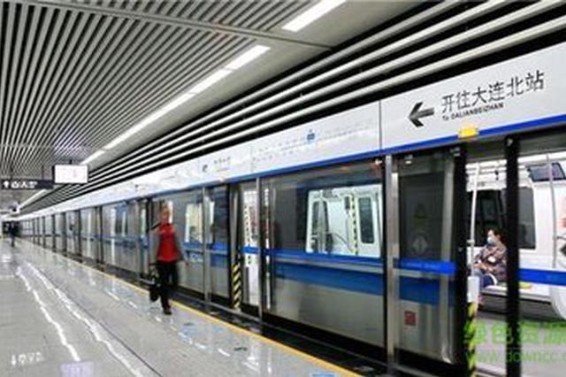 地铁5号线用竞赛促工程进度再推进
