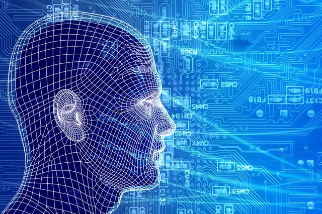 人工智能时代影响职业方向和选择