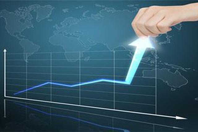 大连市6月消费市场回暖 零售业销售额止跌上扬
