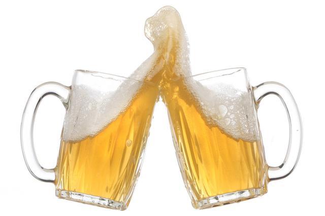 啤酒节各项准备工作就绪 5G网络将覆盖星海广场