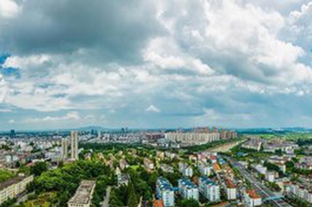 大连市城市管理局:尽快做好市容市貌和市政设施恢复工作