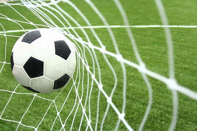 开展足球特色幼儿园试点 大连30家幼儿园被国家选中