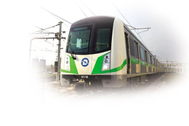 大连城市周边地区将开发地铁小镇