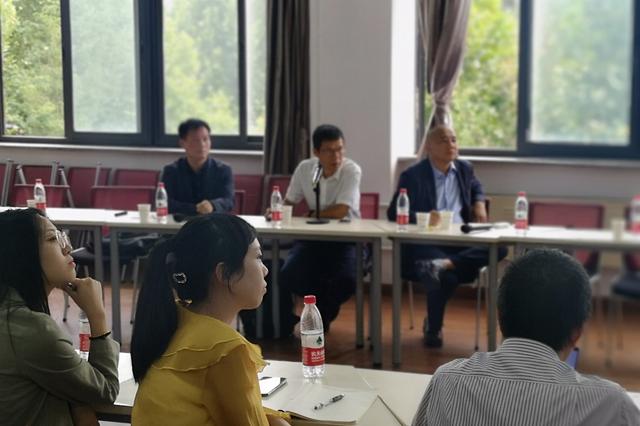 第六届辽宁消费产业发展论坛成功举办