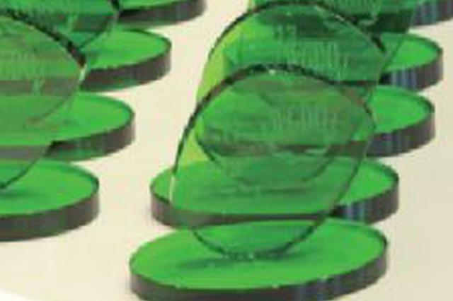 大连金维度项目创始人刘哲获绿色设计国际贡献奖