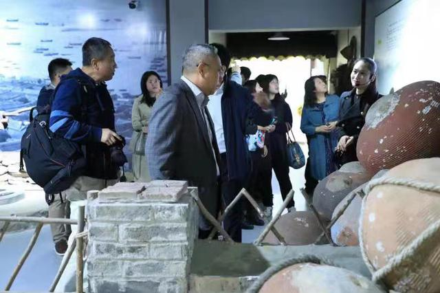 长海县满足游客多元需求 引领高端旅游新风尚