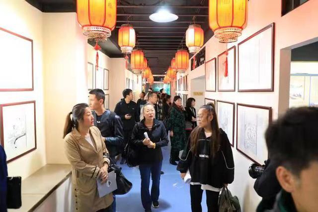 大连长海举行旅游宣传推介活动 五大特色岛屿惊艳亮相