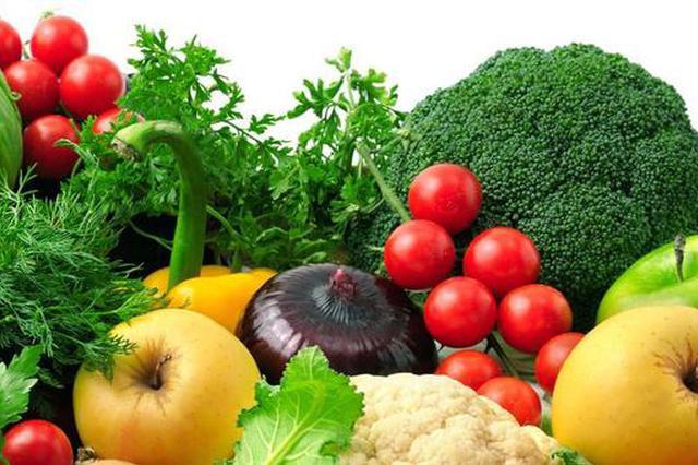 大连市创新性建立食品安全风险研判制度