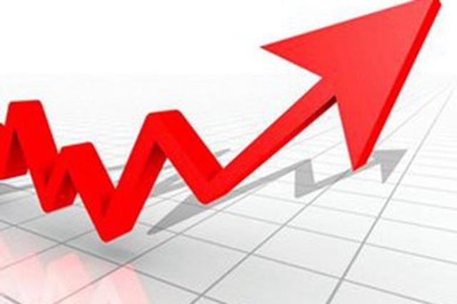 沈阳公益性岗位人员岗位补贴上调 每人每月最多增加300元