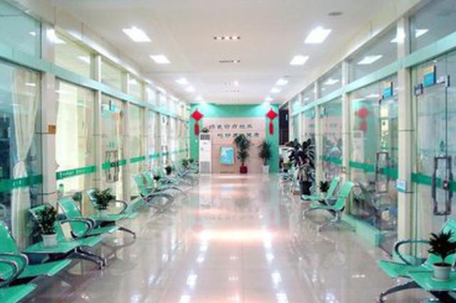 春节假期大连各大医院出诊安排