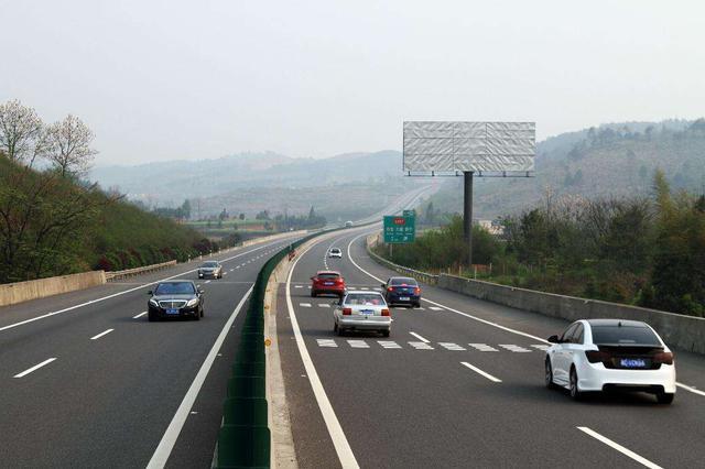 辽宁高速服务区全部恢复开放