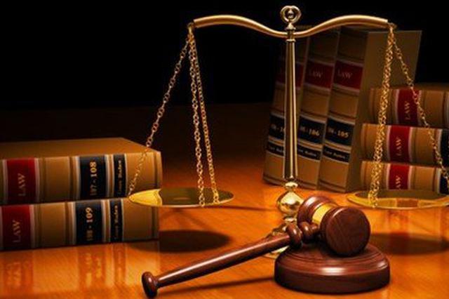 大连开发区法院迈步不停歇 终化解六年积案