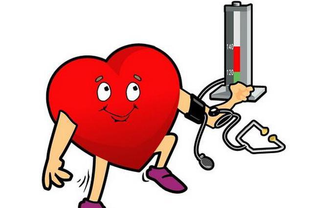 高血压人要注意 夏季用药需调整