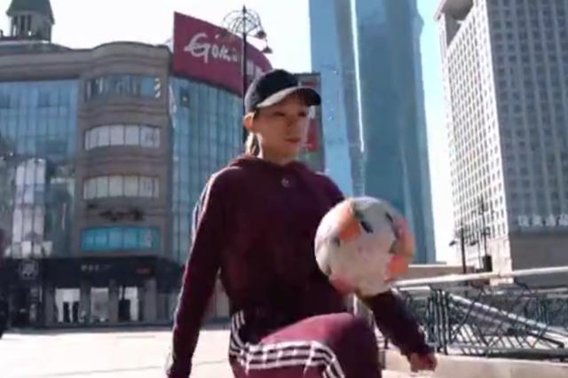 足球城记忆——中超联赛在大连