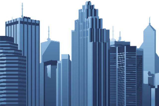 全国城市信用监测大连排名升至第6位
