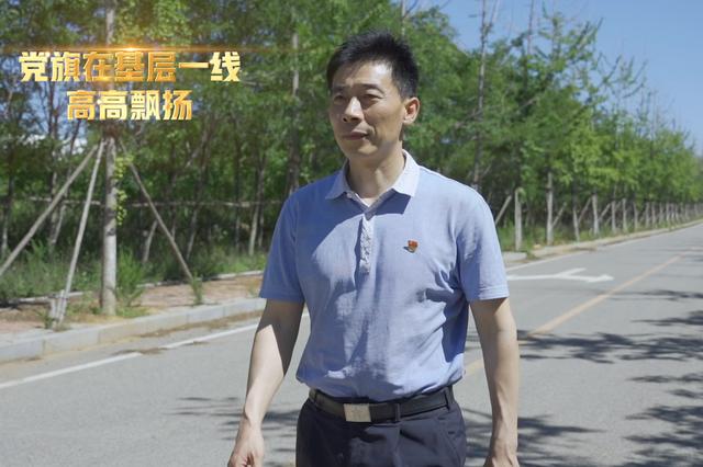 吴明胜:脱下军装还是兵