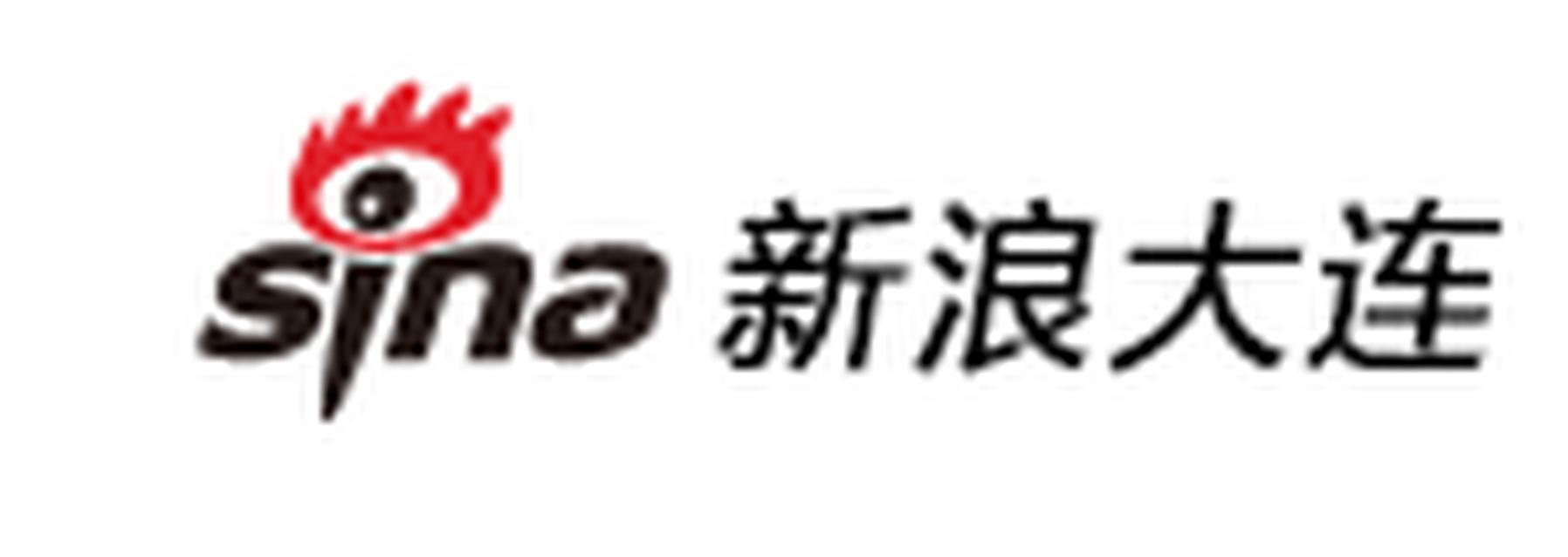 2019中国(大连)国际文化旅游产业交易博览会闭幕
